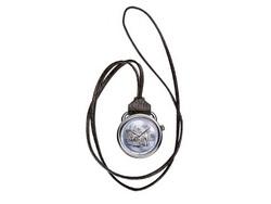 Hăng đồng hồ Hermes đã thổi một luồng sinh khí mới cho các chế tác mới của mình.