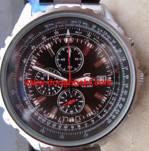 Hướng dẫn sử dụng vòng thước Loga (slide rule function) trên đồng hồ đeo tay Anh%201