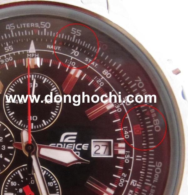 Hướng dẫn sử dụng vòng thước Loga (slide rule function) trên đồng hồ đeo tay Anh%2010