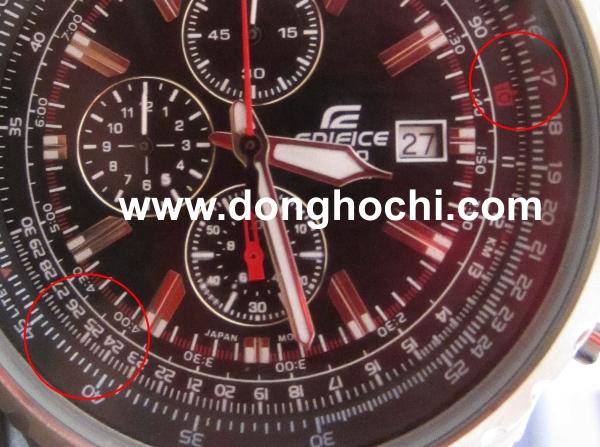 Hướng dẫn sử dụng vòng thước Loga (slide rule function) trên đồng hồ đeo tay Anh%2011