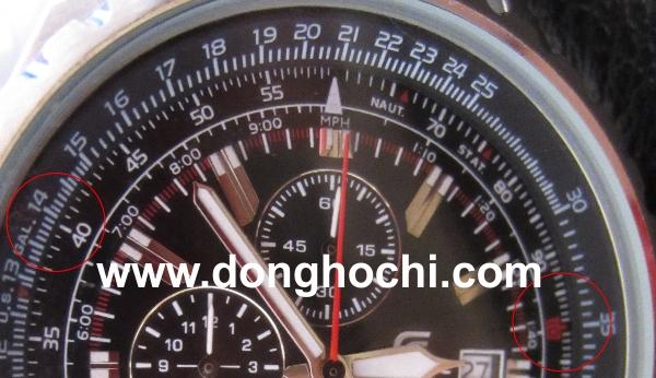 Hướng dẫn sử dụng vòng thước Loga (slide rule function) trên đồng hồ đeo tay Anh%204