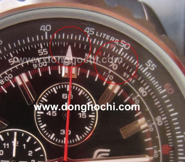 Hướng dẫn sử dụng vòng thước Loga (slide rule function) trên đồng hồ đeo tay Anh%207