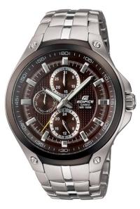 Đồng hồ Edifice chính hãng,trẻ trung hiện đại -giá giảm bất ngờ Ef-326d-5avdf%20gp