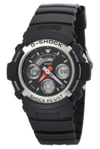 Đồng hồ G-shock chính hãng-Tung tăng cùng nắng hè (dis 10%) Thumb_AW590-1A%20%20gp