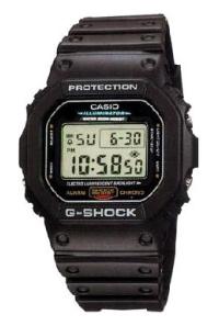 Đồng hồ G-shock chính hãng-Tung tăng cùng nắng hè (dis 10%) Thumb_DW-5600E-1VDF%20gp