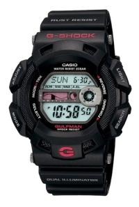 Đồng hồ G-shock chính hãng-Tung tăng cùng nắng hè (dis 10%) Thumb_G-9100-1D_MED%20gp