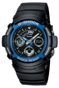 Đồng hồ G-shock chính hãng-Tung tăng cùng nắng hè (dis 10%) Thumb_aw-591-2adr%20gp