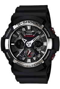 Đồng hồ G-shock chính hãng-Tung tăng cùng nắng hè (dis 10%) Thumb_GA-200-1ADR%20gp