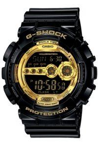 Đồng hồ G-shock chính hãng-Tung tăng cùng nắng hè (dis 10%) Thumb_gd-100gb-1dr%20gp
