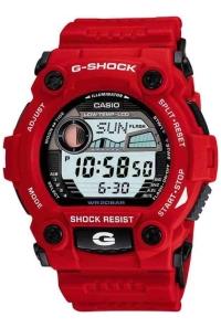 Đồng hồ G-shock chính hãng-Tung tăng cùng nắng hè (dis 10%) Thumb_G-7900-4DR%20gp