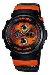 Đồng hồ G-shock chính hãng-Tung tăng cùng nắng hè (dis 10%) Thumb_G-312RL-4ADR%20gp