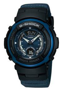 Đồng hồ G-shock chính hãng-Tung tăng cùng nắng hè (dis 10%) Thumb_G-315RL-2AVDR%20gp