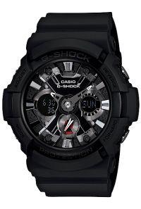 Đồng hồ G-shock chính hãng-Tung tăng cùng nắng hè (dis 10%) Thumb_GA-201-1ADR%20gp