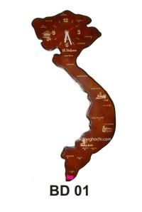 Đồng hồ treo tường gỗ cao cấp, tô điểm tổ ấm Việt  Bd-01%20GP