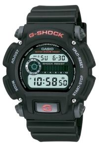 CASIO - G-Shock: DW-9052-1VDR