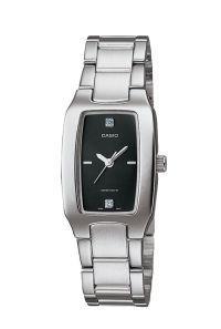 Đồng hồ CASIO: LTP-1165A-...