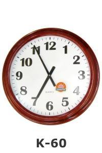 Đồng hồ treo tường K60