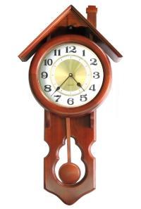 Đồng hồ treo tường KN18