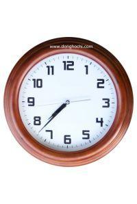 Đồng hồ treo tường KN14