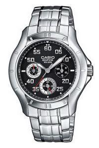 Đồng hồ casio Edifice  EF-317d-1a