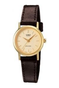 Đồng hồ nữ casio LTP-1095Q-9A