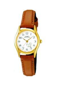 Đồng hồ đeo tay nữ LTP-1094Q-...