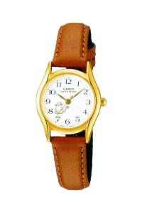 Đồng hồ đeo tay  nữ LTP-1094Q...