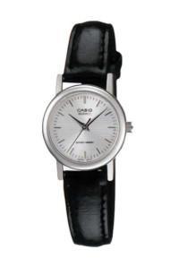 Đồng hồ đeo tay nữ LTP-1095E-...