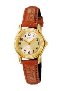 Đồng hồ đeo tay nữ LTP-1096Q-...