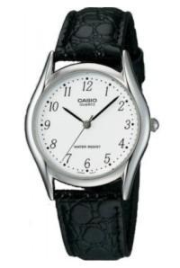 Đồng hồ casio nam MTP-1094E-...