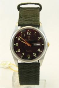 Đồng hồ đeo tay nam OP 1001M-...