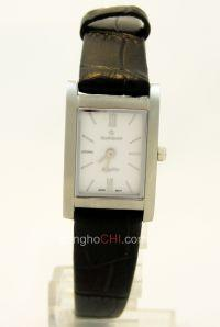 Đồng hồ đeo tay nữ caridar...
