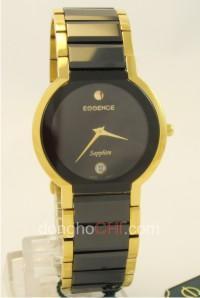 Đồng hồ nam ESSENCE ES3306M