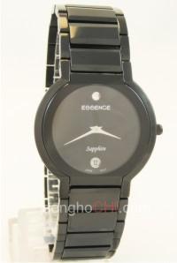 Đồng hồ nam ESSENCE ES3306M...
