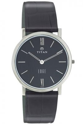 Đồng hồ Titan nam 679SL02R