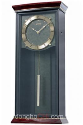 Đồng hồ Rhythm CMJ534NR06