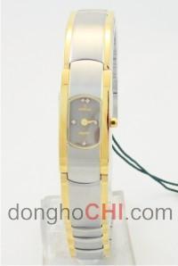 Đồng hồ ESSENCE ES3306L domi