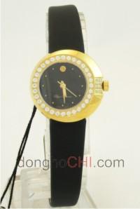 Đồng hồ đeo tay nữ OP 2434L-...