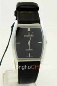 Đồng hồ đeo tay nữ ESSENCE...