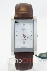 Đồng hồ đeo tay nam ESSENCE...