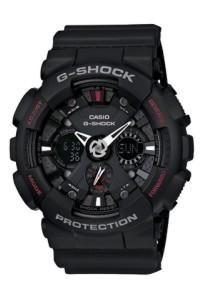 ng h nam casio G-shock GA-...