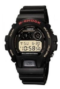 Đồng hồ đeo nam Casio-g-shock DW-6900G-1VHDF
