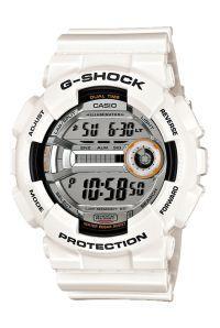 Đồng hồ nam casio g-shock GD-...