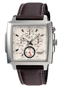 Đồng hồ nam casio edifice ef-324l-7avdf