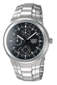 Đồng hồ đeo tay casio edifice...