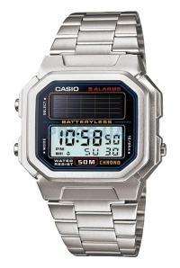 Đồng hồ casio nam AL-190WD-...
