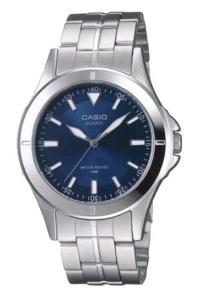 ng h Casio nam MTP-1214A-...