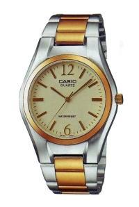 Đồng hồ casio nam MTP-1253SG-...