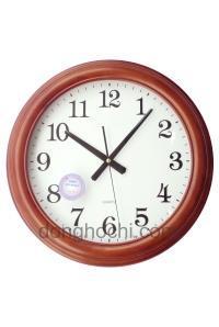 Đồng hồ treo tường KN08
