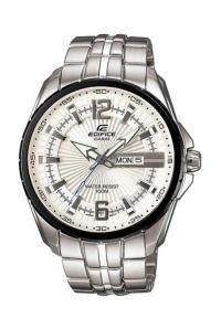 Đồng hồ nam Casio Edifice EF-...